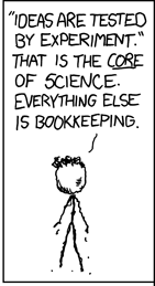 xkcd-ideas-are-tested.png