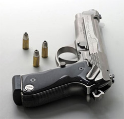 http://dearscience.org/wp-content/uploads/2008/06/firearm.jpg